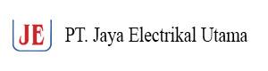 PT Jaya Electrikal Utama